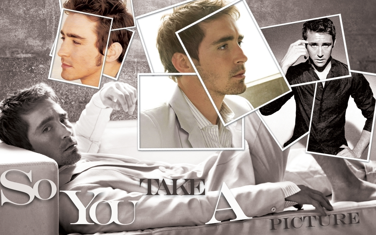 lee pace the fall wallpaper - photo #23