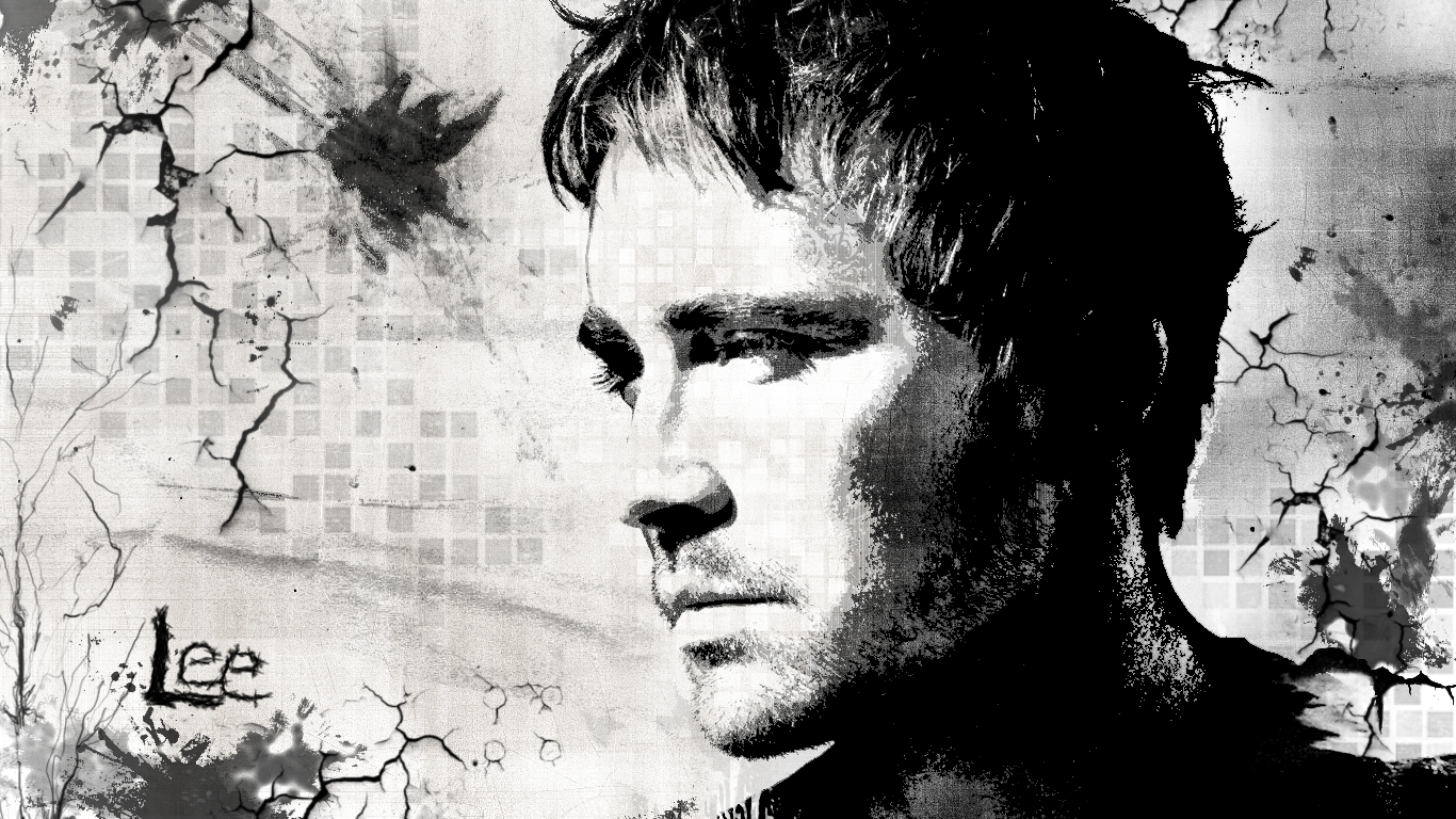 lee pace the fall wallpaper - photo #28