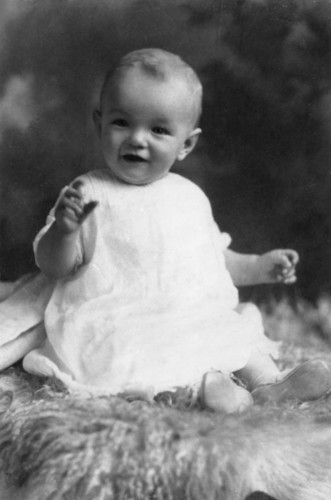 Happy Birthday,Norma Jeane!