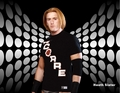 Heath Slater - the-corre fan art