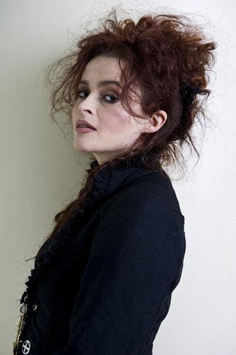 Helena Bonham Carter images Helena photoshoot HD wallpaper ... Helena Bonham Carter Wikipedia