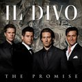 Il Divo CD's & DVD's