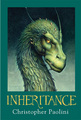 Inheritance - book-4-of-inheritance-cycle photo