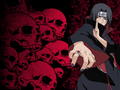 Itachi Uchiha - itachi-uchiha wallpaper