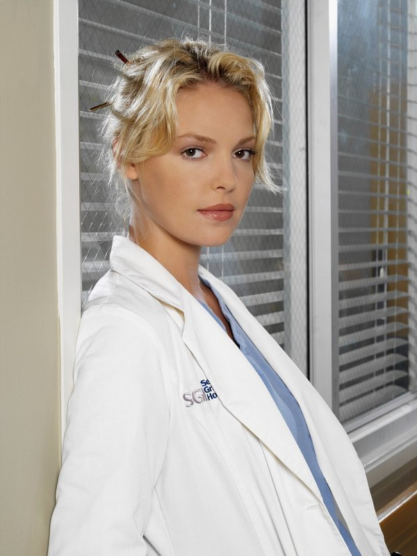 Izzie  Izzie Stevens Photo (22573621)  Fanpop - Hairstyles For 2015