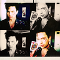 Jackson ♥  - jackson-rathbone fan art