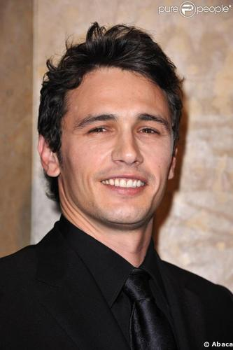 James Franco fond d'écran with a business suit, a suit, and a well dressed person titled James Franco