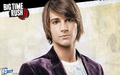 James Maslow Wallpaper