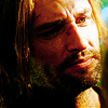James - sawyer Icon