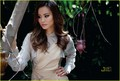Jamie Chung - Prestige Indonesia Magazine (June 2011) - jamie-chung photo