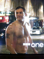 Jason in Case Histories - jason-isaacs photo