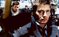 Jensen - jensen-ackles wallpaper