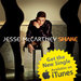Jmac-Sexy - jesse-mccartney icon