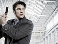 John Barrowman - john-barrowman wallpaper