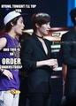 Jonghyun bila mpangilio pt. 10