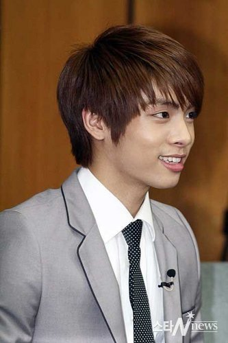 Jonghyun बिना सोचे समझे pt. 11