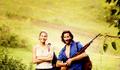 Juliet & Desmond