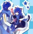 KAITO / Kaiko