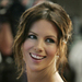 Kate Beckinsale - kate-beckinsale icon