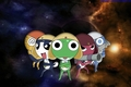 Keroro - keroro photo