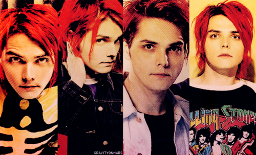 Killjoys make some noise!!!
