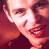 Información de los personajes cannon {The Vampire Diaries} Klaus-klaus-22582548-100-100