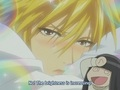 "kyohei-and-sunako - Kyohei X Sunako [Yamato Nadeshiko Shichi Henge: Episode 2 - ""Pull Down The Iron Curtain!""] screencap"