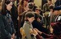 LWW Lucy Pevensie