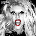 Lady fucking Gaga