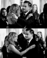 Leo and Kate <3
