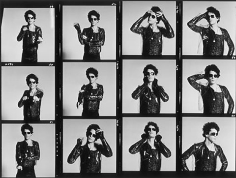 Lou Reed wallpaper containing a stained glass window and a holding cell called Lou Reed