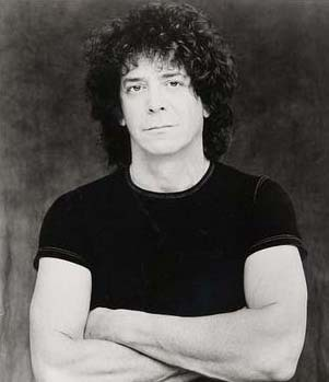 Lou Reed wallpaper entitled Lou Reed