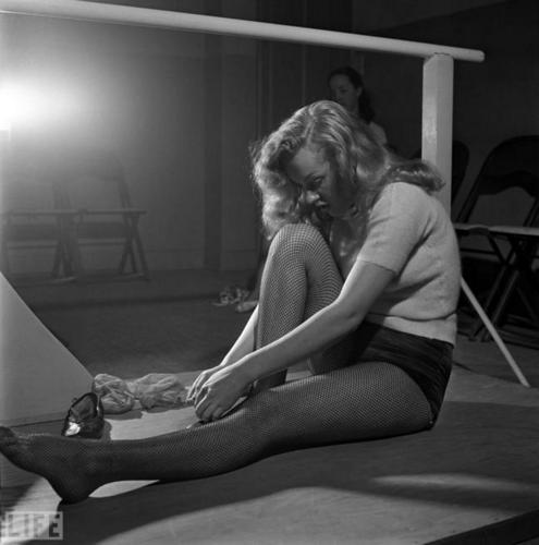 Marilyn Monroe - Rare picha