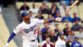 Matt Kemp - los-angeles-dodgers photo