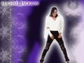 Michael Jackson (niks95) <3 STYLE