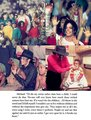 Michael in his own Words :( How Emotinal - michael-jackson photo