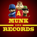 Munk 101 Records