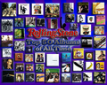 My Music Collages - music photo