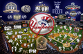 NY Yankees History - baseball photo