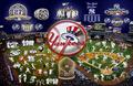 NY Yankees History