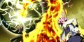 Natsu Dragneel - natsu-dragneel screencap