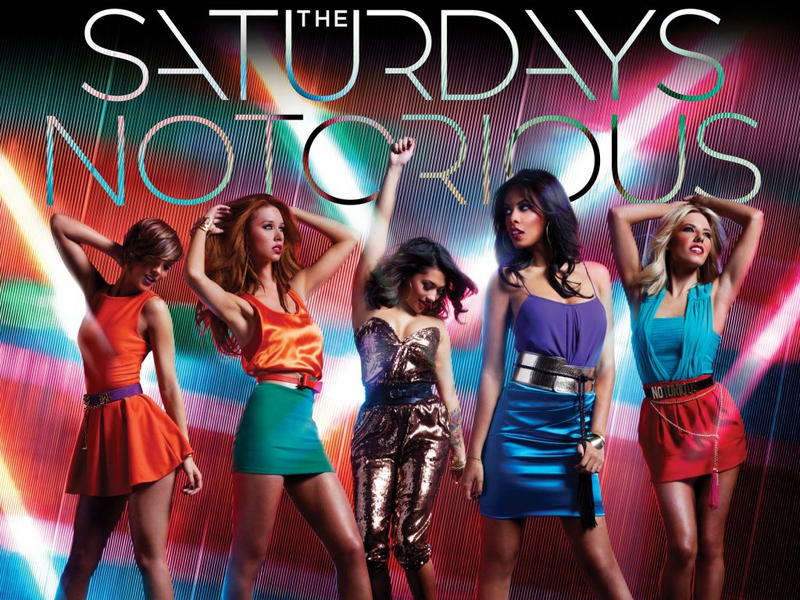 Notorious-the-saturdays-22531753-800-600