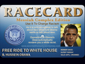 Obama's Race Card - us-republican-party screencap