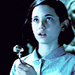 Ofelia - pans-labyrinth icon