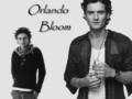 Orlando Bloom - orlando-bloom wallpaper