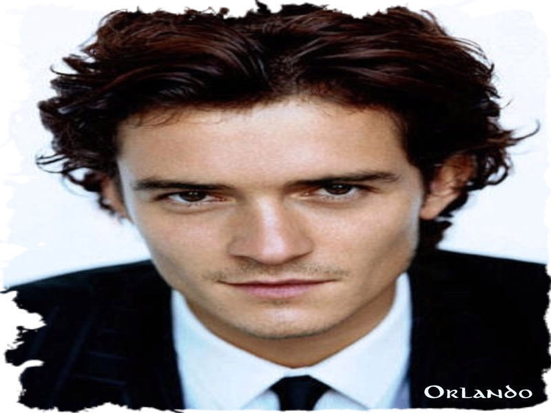 orlando bloom wallpapers. Orlando Bloom