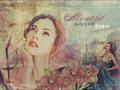 Paige Matthews Wallpaperღ