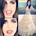 Paul's Vampire Bride
