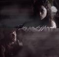 Philip & Syrena