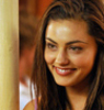 Phoebe Tonkin photo containing a portrait called Phoebe Tonkin